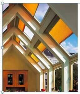 for skylights