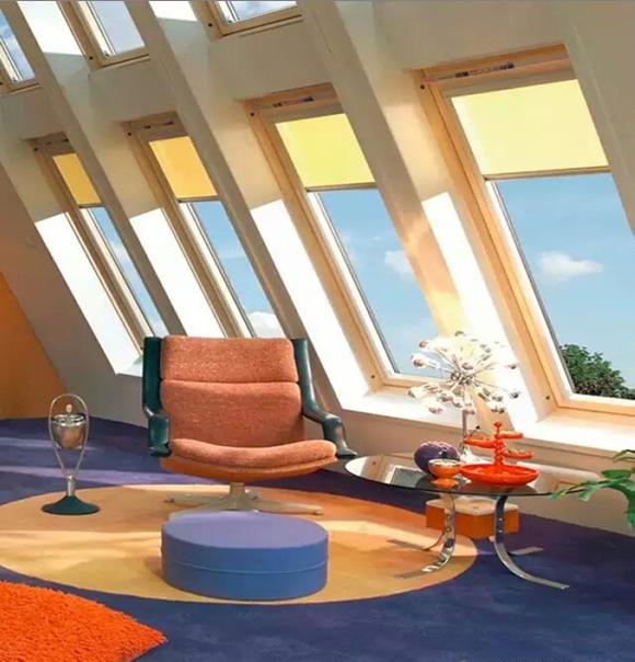 for sunlight room